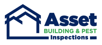 Asset Building & Pest Inspections